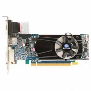 Placa video Sapphire AMD Radeon HD6570 11191-26-20G